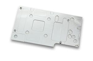 ekfc970-gtx_backplate---nickel_back_800.jpg