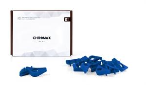 na_savp1_chromax_blue_1.jpg