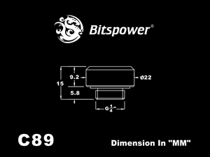 C89_DIM--1024x768.jpg
