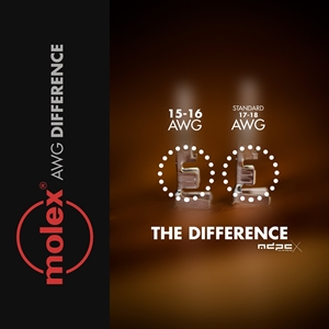 molex-atx-difference.jpg
