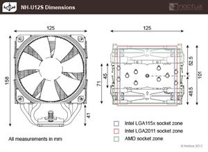 noctua_nh_u12s_dimensions.jpg